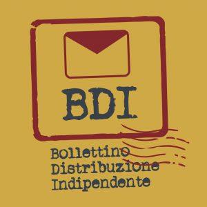 Bollettino Distribuzione Indipendente